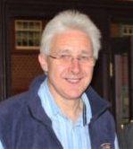 Gary Wragg