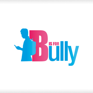 B-ID-FOR-BULLY-COVER-487x600