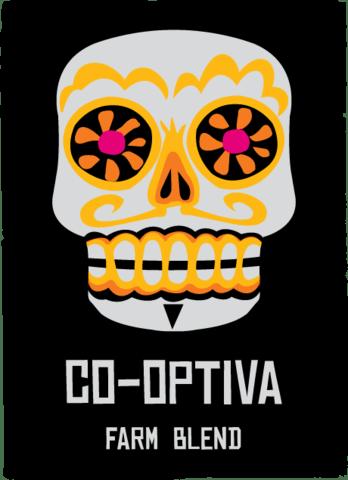 Co-Optiva