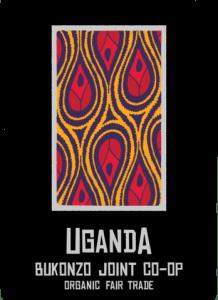 Bukonzo Uganda