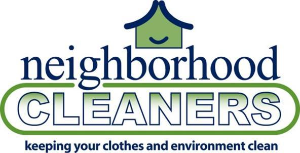 neighborhood cleaners