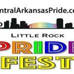 Firehouse Hostel and Little Rock Pride Fest