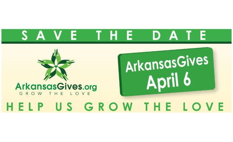 arkansasgives.org save the date firehouse hostel & museum