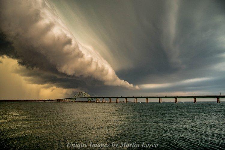 marty-losco-shelf-cloud-10-30-16