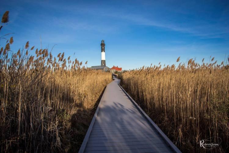 roderick-breem-11-23-16-fire-island-lighthouse
