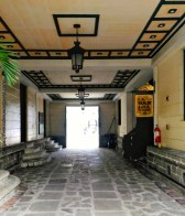 plaza san luis 5