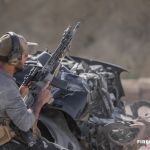 """""""Vehicle CQB with William Petty"""" - Coming December 18, 2015 1 - Firearms Photographer 