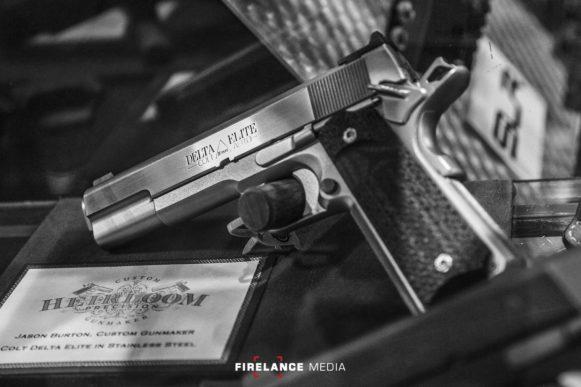 Firelance Media-0844
