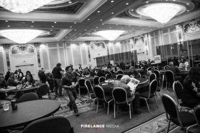 Firelance Media-0983
