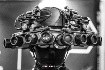 Firelance Media-1004