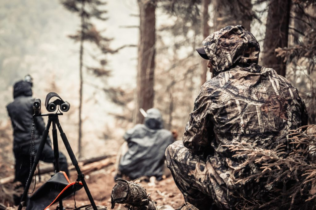 Lifestyle 6 - Firearms Photographer | Firelance Media