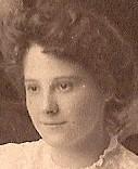 Myrtle Woodruff