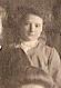 Gertrude Ryerson