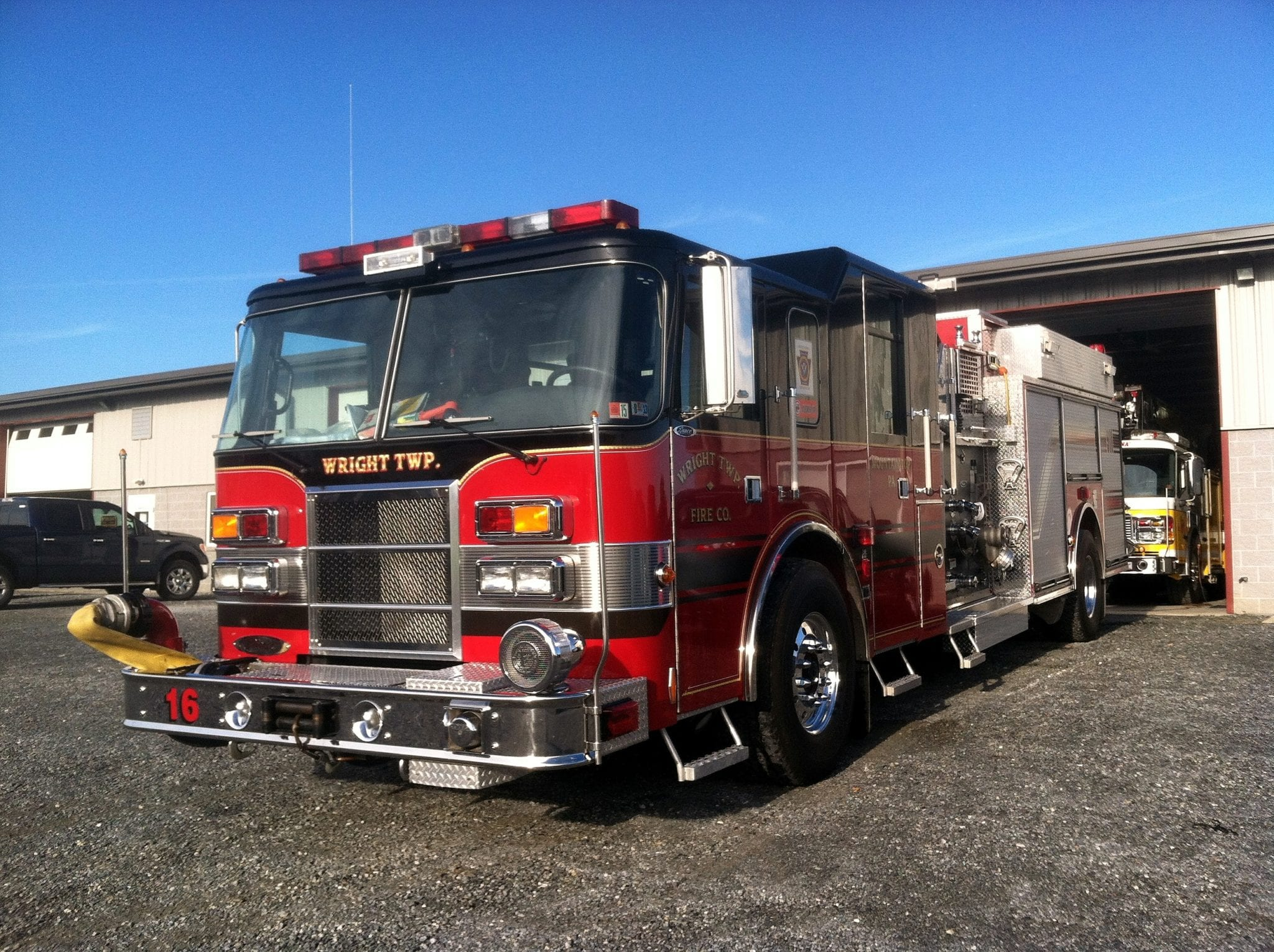 4 Guys Fire Truck Wiring Diagram Library Of Wiring Diagrams \u2022 1971  Chevy Truck Ignition Switch Wiring Diagram Pierce Fire Truck Wiring Diagrams