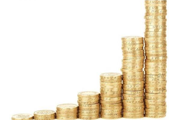 Mijn ZZP pensioen-strategie