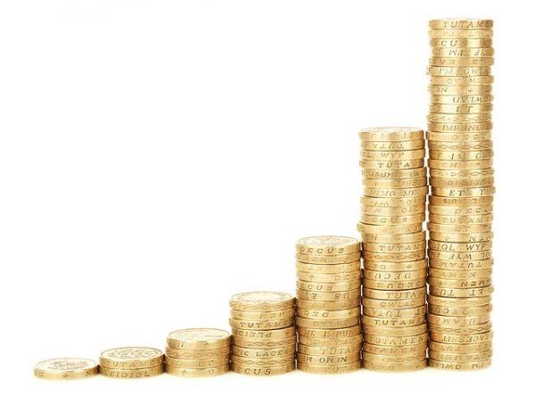 Korte update – Vervolggesprek met financieel planner