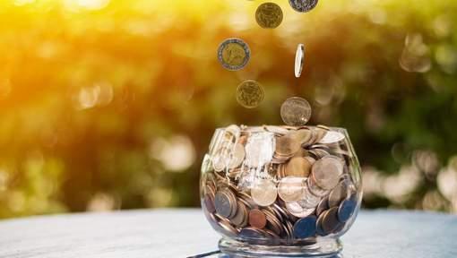 Pensioen Sparen – Via arbeidsongeschiktheidsverzekering
