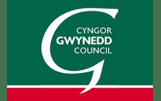 Gwynedd County Council