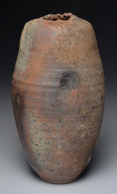 cylindrical2