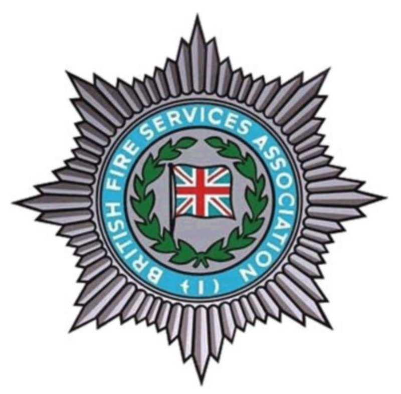 British Fire Service Association
