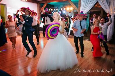 dj na wesele dolny śląsk (4)