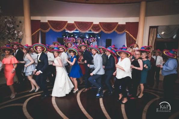 dj na wesele śląskie (7)