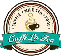 caffe la teaa