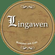 lingawen