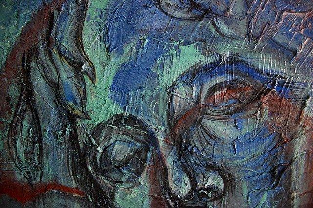 Las obras de arte en tu hogar, la diferencia que marca la excelencia