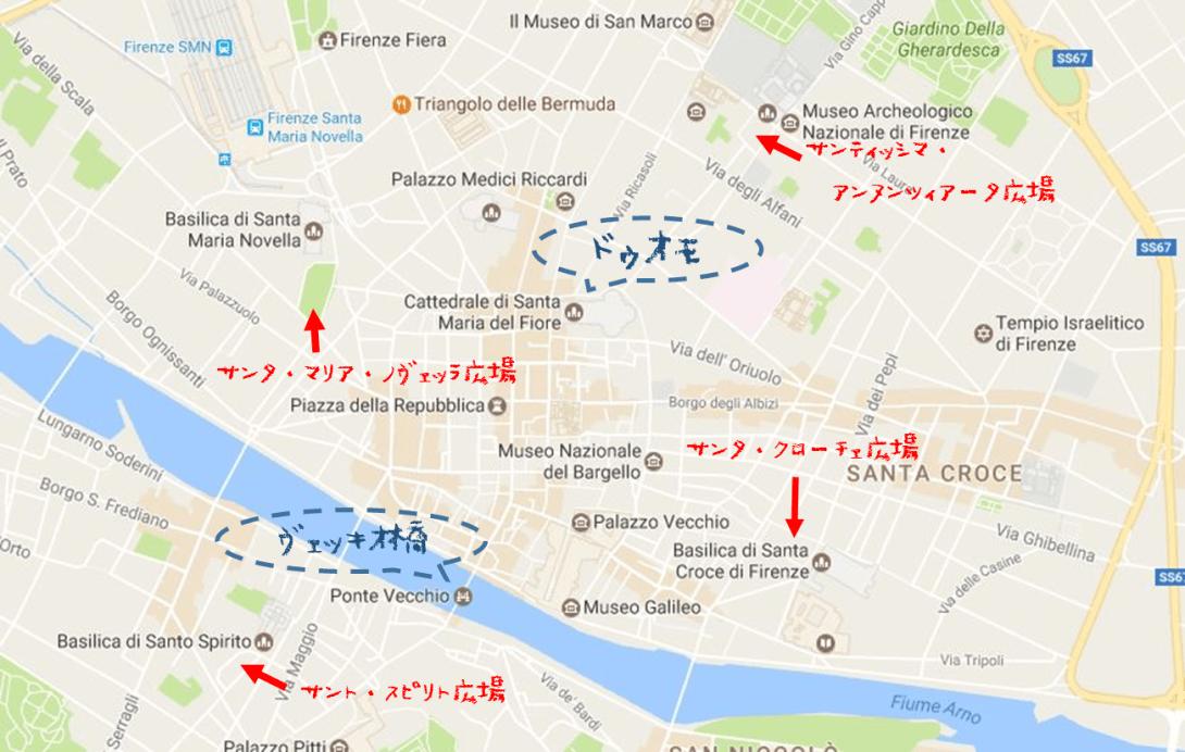 mappa-di-mercato