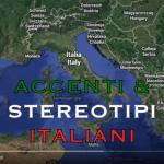 これは笑える!イタリア各地の方言と愛するもの。