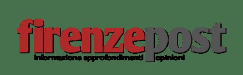 Il giornale di Firenze: Firenze Post