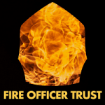 Group logo of Leadership Matters