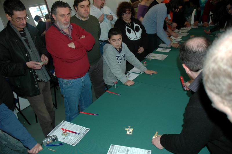 LeiriaCON2008