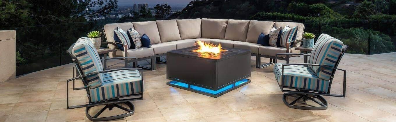outdoor patio furniture yorba linda ca
