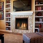 mendota-tile-fireplace