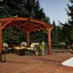 outdoor-greatroom-pergola