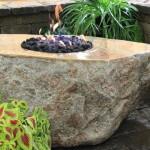 waterstone-fire-boulder