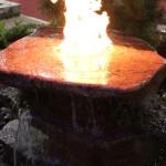 waterstone-fire-water-fountain