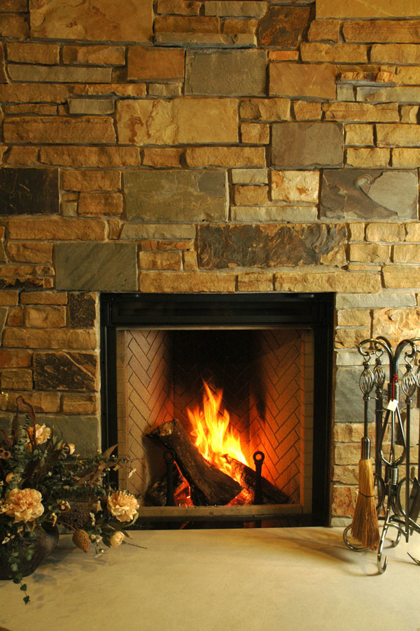 Renaissance rumford 1000 the fireplace professionals for Rumford fireplace insert