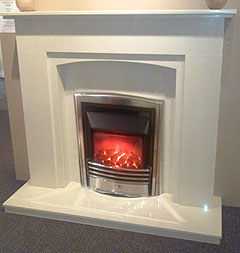 Valor Fires Liverpool Valor Gas Fires Fireplace Shop Near Me