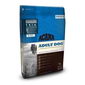 Acana Adult Dog, 11,4 kg
