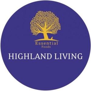 Essential Highland Living - SMAGSPRØVE
