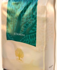 Essential Stamina 12,5 kg