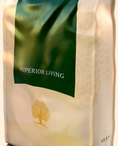 Essential Superior Living 12,5 kg
