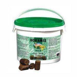 HOKAMIX Snack Maxi, 2.25 kg