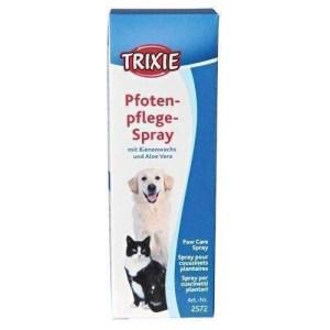 Potevoks spray til hunde og katte