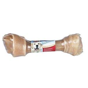 Trixie Hunde Snack Tyggeben - 25cm - Pakket - - - -