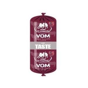 Vom Taste med lam, 500 gram