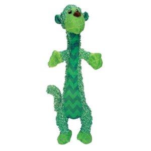 KONG Shakers Luvs Monkey